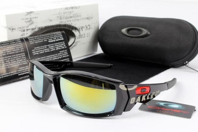 oakley sunglasses discount  oakley  : oakley