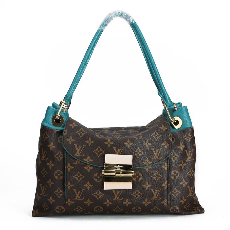 lv新款手提包-专柜橱窗展示款 市场价格:$nt7264 本站特价:$nt4273